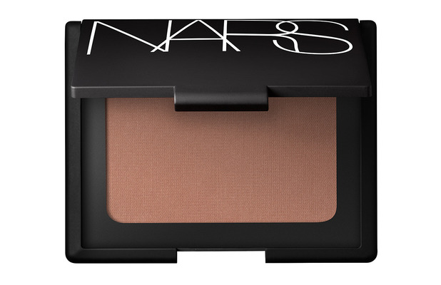 NARS Laguna Bronzing Powder £27.50, 28th January 2016