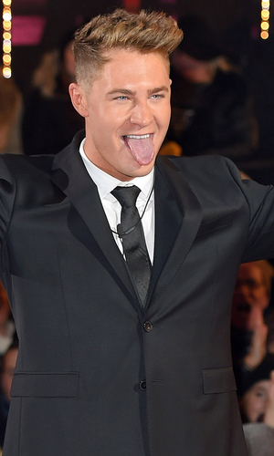 Scotty T wins Celebrity Big Brother 2016 - 5 Feb 2016