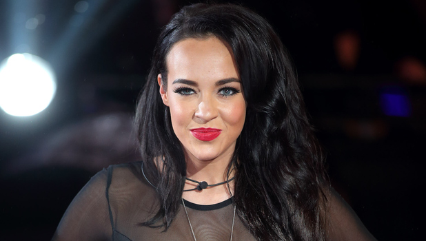 Stephanie Davis finishes CBB in 2nd place- 5 Feb 2016