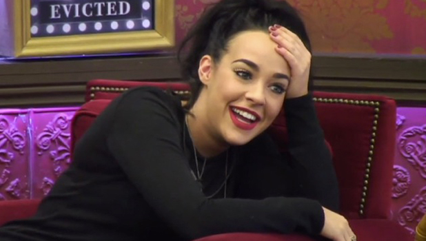 CBB Day 30: Stephanie and Scotty's task is revealed - but John doesn't care