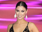 Love Island's Cally Jane Beech looks sensational at How To Be Single premiere!