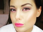 The 80s beauty trend MIC's Louise Thompson has just made cool again!
