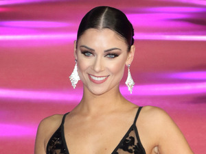 Love Island star Cally Jane Beech hits back at claims Luis Morrison has been unfaithful