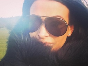 Ex-TOWIE star Cara Kilbey has given birth - her brother Tom Kilbey confirms