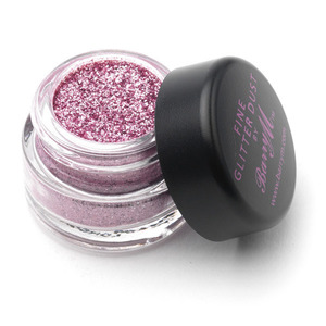 Barry M Fine Glitter Dust in Pink £5.59, 9th February 2016