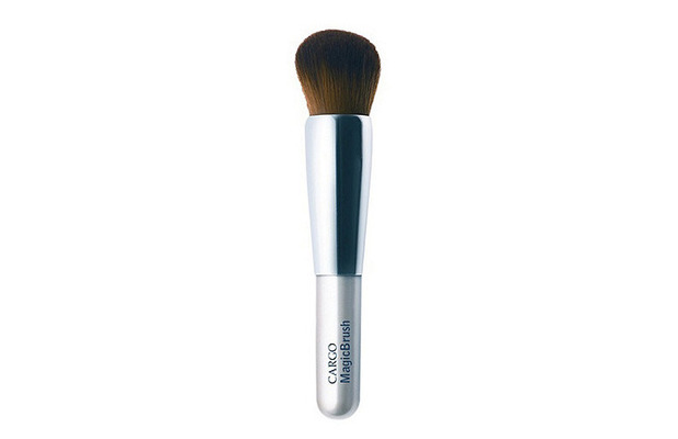 Cargo Cosmetics Magic Brush £24, 8th February 2016