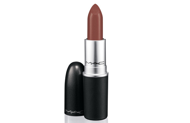 M.A.C Lipstick in Double Shot £15.50, 9th February 2016
