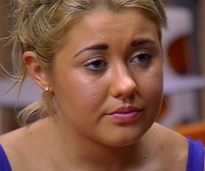 Ellie Young, Ibiza Weekender, Series 2, Episode 2 14 February