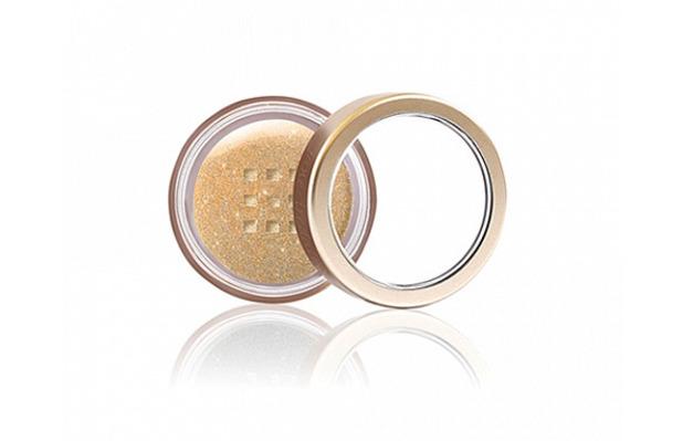 Jane Iredale 24 Karat Gold Dust £14, 15th February 2016