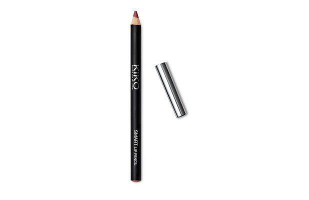 KIKO Lip Pencil in 704 £2.50, 16th February 2016