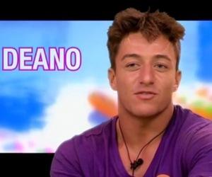 Deano Baily, Ibiza Weekender 21 February