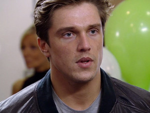 TOWIE Series 17, Episode 2: Lewis and Dan clear the air