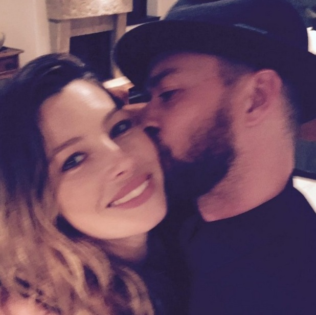 Justin Timberlake Sends Jessica Biel an Incredibly Loving Message on Her Birthday