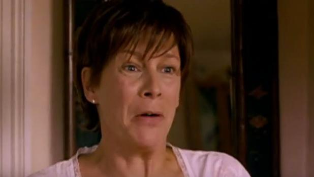 Movie Mums: Tess Coleman
