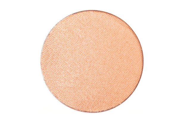 Makeup Geek eyeshadow in I'm Peachless £4.95 14th March 2016