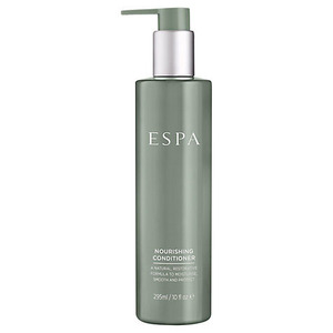 ESPA Purifying Conditioner £20, 29th March 2016