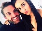 Geordie Shore: Aaron Chalmers reveals he and Marnie Simspon no longer speak