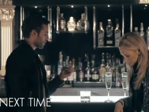 Made In Chelsea: James and Steph. Episode two teaser: 11 April 2016.