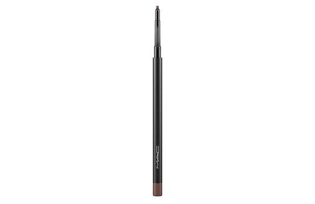 M.A.C Spiked eyebrow pencil, £14, 18th April 2016