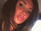 Fans tell EOTB's Megan McKenna to lay off the lip fillers as she posts new selfie