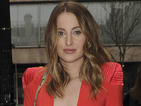 MIC's Rosie Fortescue brings the glamour to the Boux Avenue pool party