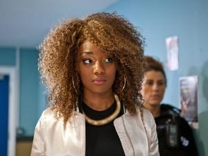EastEnders, Corrie, Emmerdale, Hollyoaks: Friday's soap highlights