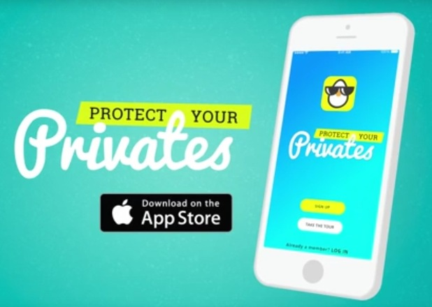 Privates app lets you recall drunken messages before they're read
