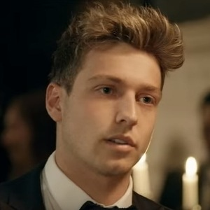 Made In Chelsea preview: Sam speaks Tiffany. 11 May 2016.