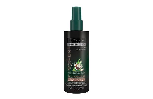 TRESsemme Botanique Nourish & Replenish Hydrating Mist £5.49 11th May 2016
