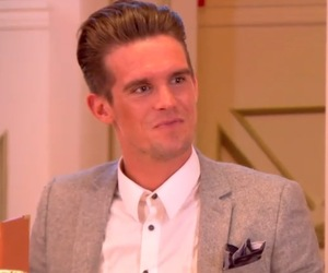 Charlotte Crosby and Gary Beadle go on dinner date, Geordie Shore: Big Birthday Battle 19 May