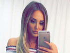 Charlotte Crosby gives us a glimpse of her next In The Style clothing collection