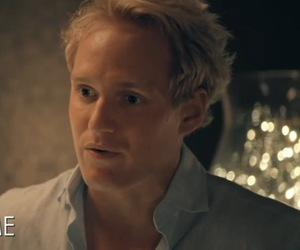 Jamie Laing confesses to kissing someone else to Frankie Gaff, Made In Chelsea 24 May