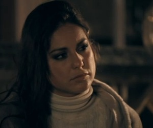 Louise Thompson and Alik Alfus split, Made In Chelsea 30 May