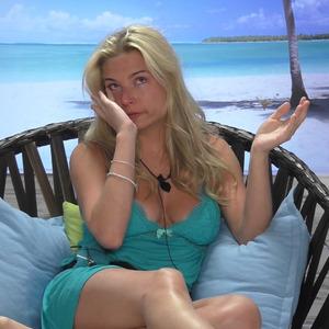 Zara Holland reacts to Scott Thomas split, Love Island 1 June
