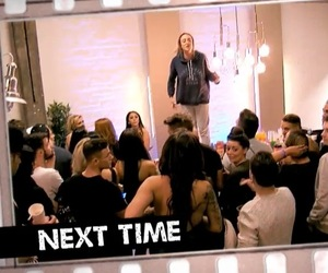 Gary Beadle and Charlotte Crosby, Geordie Shore: Big Birthday Battle final episode 7 June