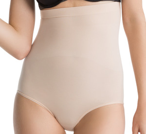 Spanx Higher Power Panty