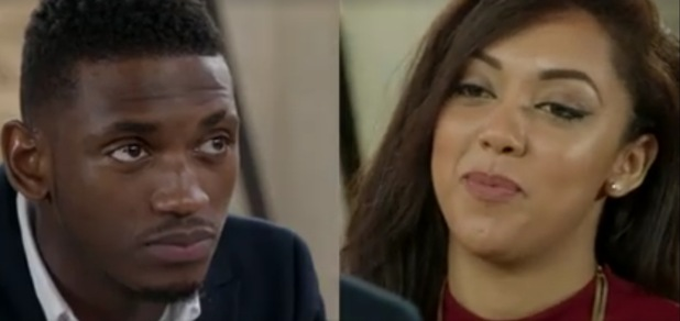 This new Channel 4 show will let you ask your ex absolutely anything you want