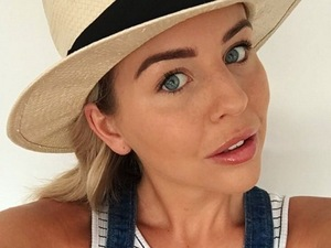 """TOWIE's Lydia Bright is ready to """"sex up"""" her image now that she's single"""
