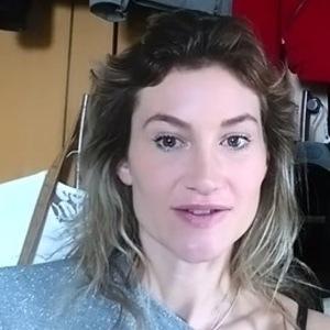 Kim Melville-Smith has her say on Marco Pierre White Junior split, YouTube 29 June
