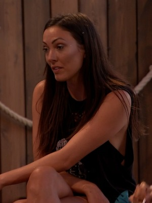 Love Island episode 31: Sophie tells Tom she wants separate beds