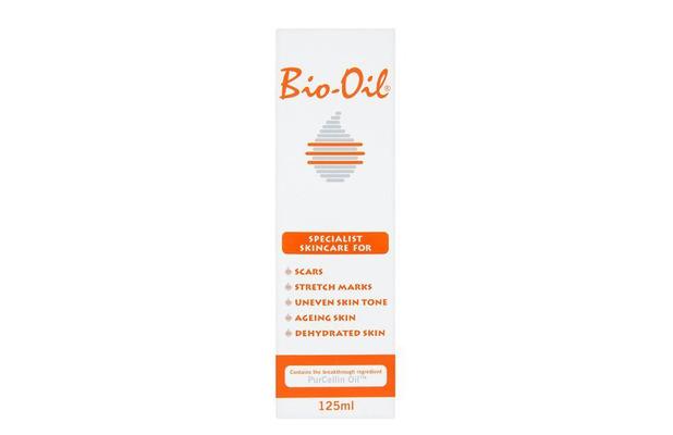 Bio Oil £14.99, 7th July 2016