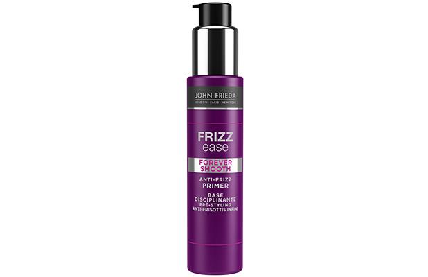 John Freida Frizz-Ease Forever Smooth Anti-Frizz Primer