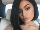 Kylie Jenner's new Kyshadow palette send the Internet into meltdown as it sells out in just one minute