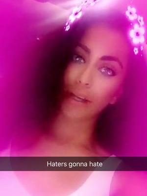 Love Island's Katie Salmon defends her eyebrows, 14 July 2016