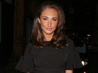 TOWIE's Megan McKenna praises sister Milly: 'She's feisty, opinionated and ALWAYS has my back'