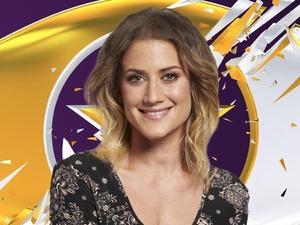 Celebrity Big Brother 2016 summer series: Katie Waissel 28 July