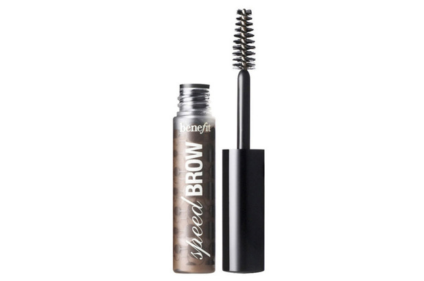 benefit Speed Brow £13, 29th July 2016