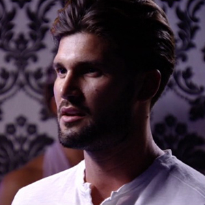 TOWIE Series 18, Episode 4 Dan and Tommy talk 27 July 2016
