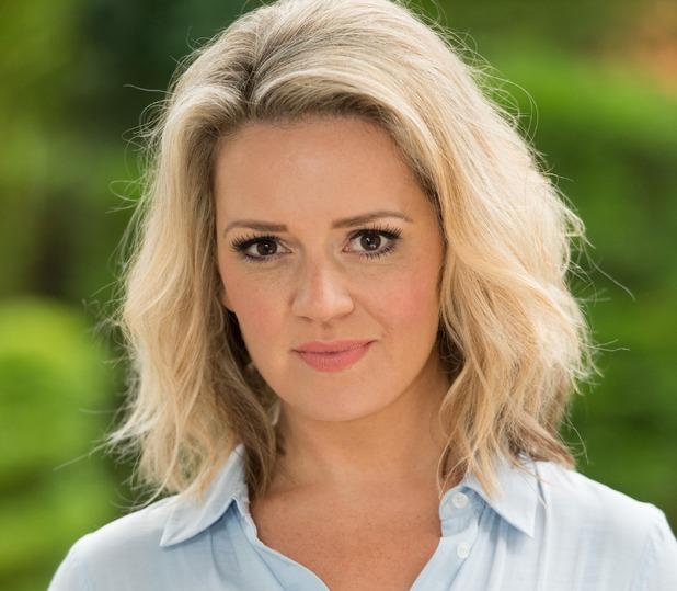 Hollyoaks, Joanne Cardsley, generic