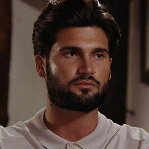 TOWIE Series 18: Kate and Dan discuss new rumours 10 August 2016